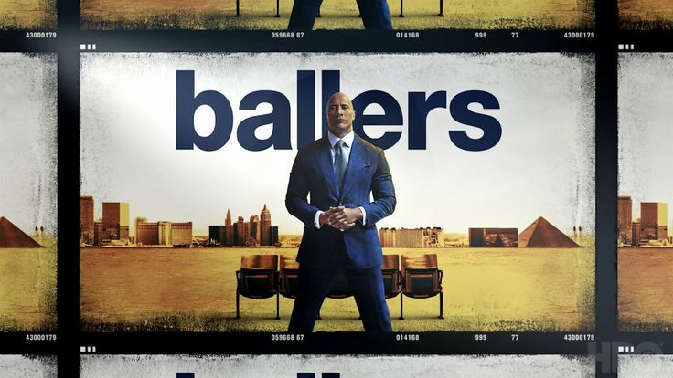 Dwayne Johnson offers an inside look at the creative process of making the official poster for season three of Ballers. Ballers returns Sunday July 23 at 10PM on HBO. Connect with Ballers Online: Ballers on Facebook: http://itsh.bo/29ZB4rp Ballers on Twitter: http://itsh.bo/29ZAWbE Ballers on Instagram: http://itsh.bo/29ZBwWF Ballers on Snapchat: http://itsh.bo/29ZBePB Ballers Official Site: http://itsh.bo/29ZBqP2 Find HBO on Facebook: http://itsh.bo/29ZB3UG Follow @HBO on Twitter…