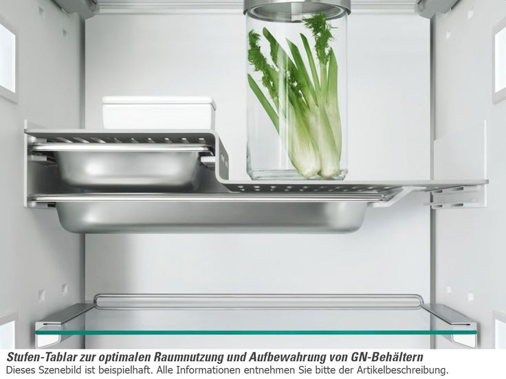 Ponad 1000 pomysłów na temat Kühlschrank Einbau na Pintereście - einbau küchengeräte set