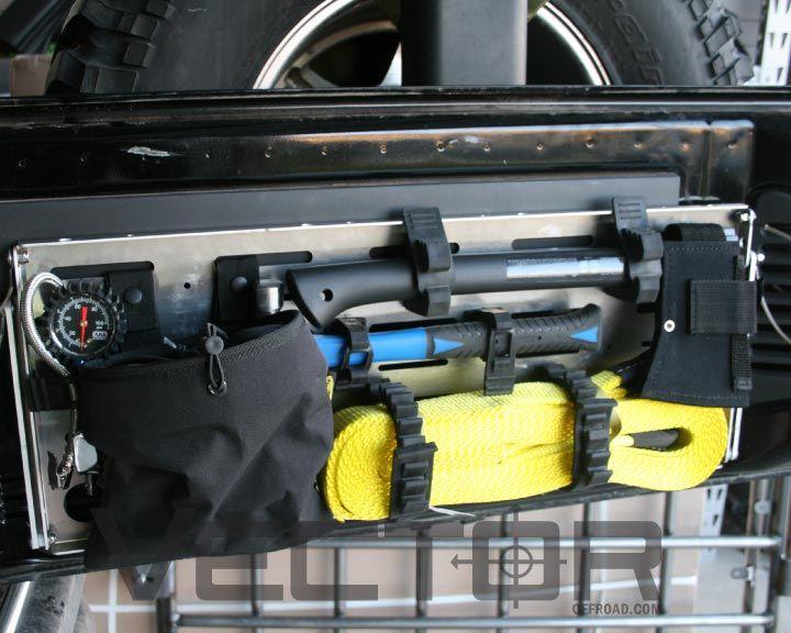 Vector Offroad S Table Jeep Jku Ideas Pinterest