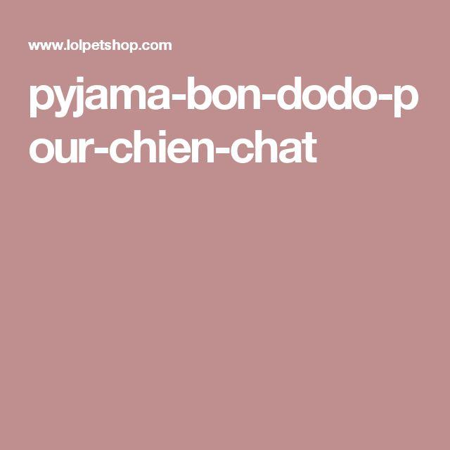 pyjama-bon-dodo-pour-chien-chat