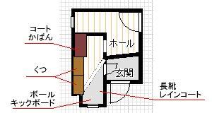 201106061519001f6.gif 300×160 ピクセル