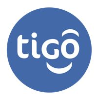 Tigo launches bid to become biggest 4G network in Tanzania | Database of Press Releases related to Africa - APO-Source