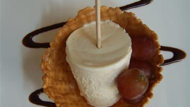 How To Make Kulfi - Indian Dessert Recipe (Indian)