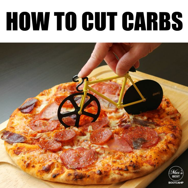 a976b2ff607003fdf7069090f00ccde5 kitchen things workout memes 16 best funny workout memes images on pinterest funny workout,Fitness Pizza Meme Funny