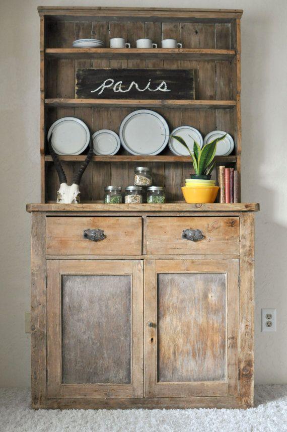 Best 25 Pine Sideboard Ideas On Pinterest Pine