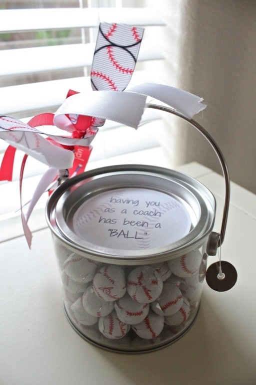 172 best images about Coach gifts on Pinterest | Thank you ...