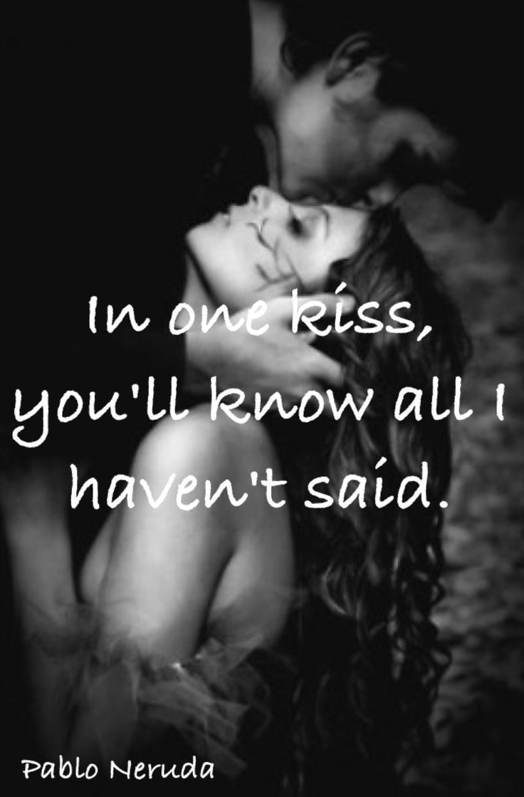 a976c64f eca2f46fab489e31 cute kissing quotes love quotes