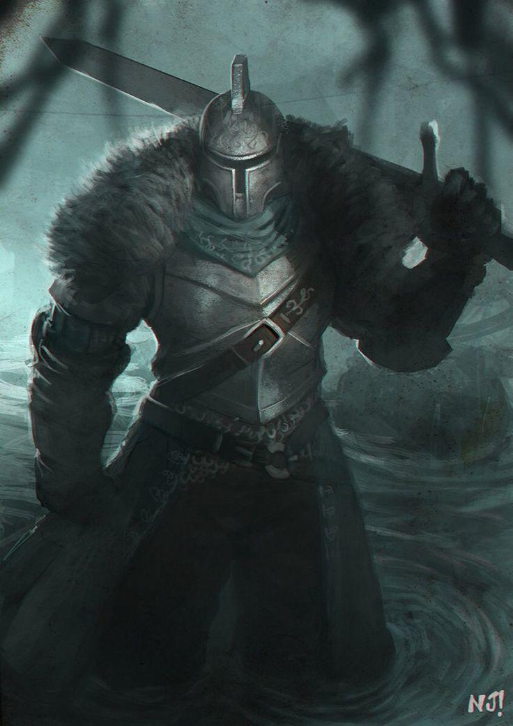 Dark Souls 2.  Shiva of the East, more like Shiva of the deceased.  Git gud scrub!  What rings you got bitch?