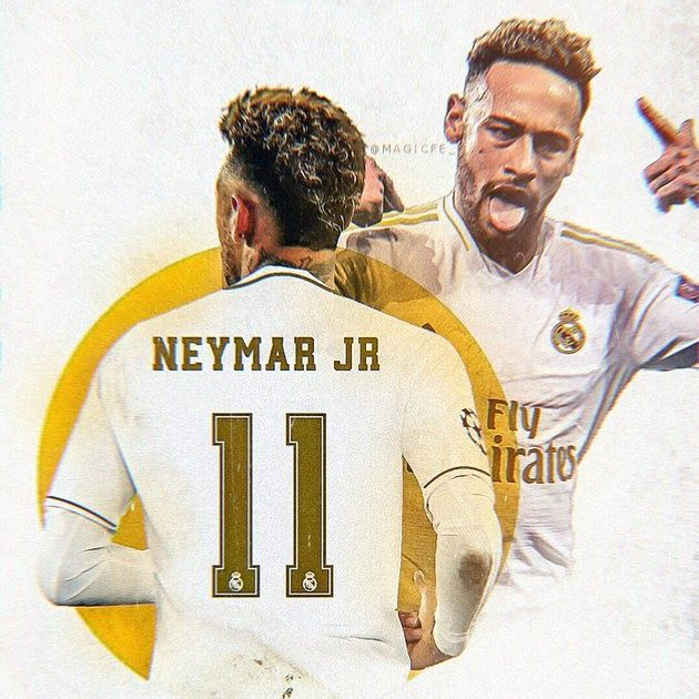 Https Ift Tt 35lhstb On Twitter Neymarjr X Realmadrid Wallpaper Neymar Wallpaper By Montasirhasan3169455 1 Neymar Real Madrid Wallpapers Madrid Wallpaper