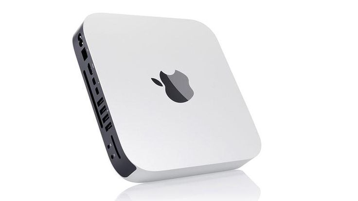 Mac mini media server: how to connect a Mac mini to your TV - Features - Macworld UK