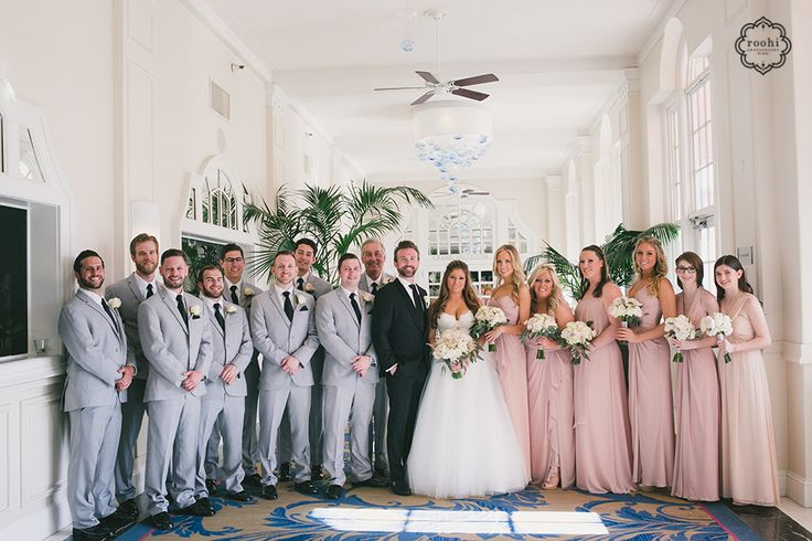 25 Best Ideas About Wedding Planner Office On Pinterest: 25+ Best Ideas About Salon Color Bar On Pinterest
