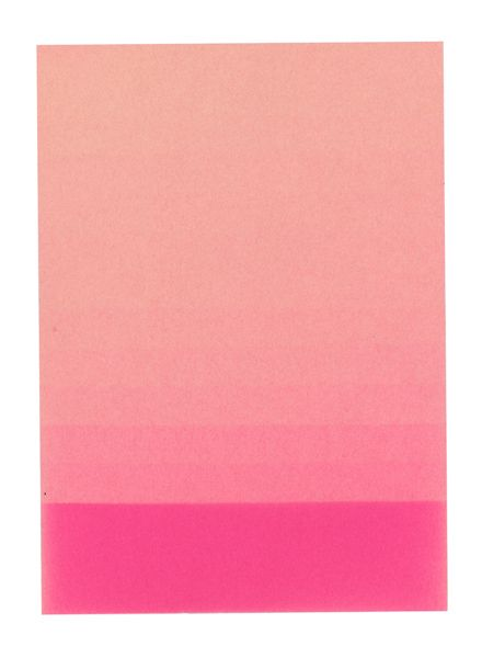degrees of pink: Pink Color Palettes, Wedding Colors, Painting, Wedding Color Palettes