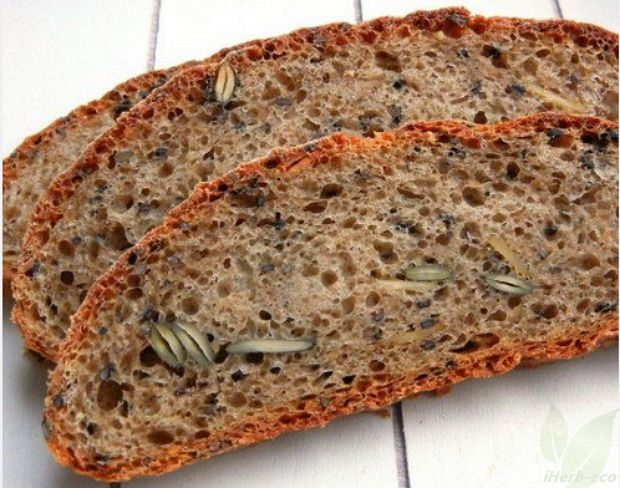 Вегетарианское Молоко от iHerb http://ru.iherb.com/milk?rcode=jsj139 Органические семена от iHerb http://ru.iherb.com/nuts-seeds-grains?rcode=jsj139 Мука из Спельты от iHerb http://ru.iherb.com/flour-mixes?rcode=jsj139 Хлеб из полбы (муки со спельтой) Все про iHerb https://vk.com/ecoiherb