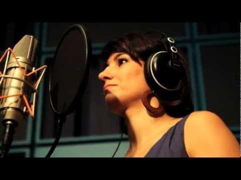 Rozina Pátkai Quintet albuma: Voce e Eu