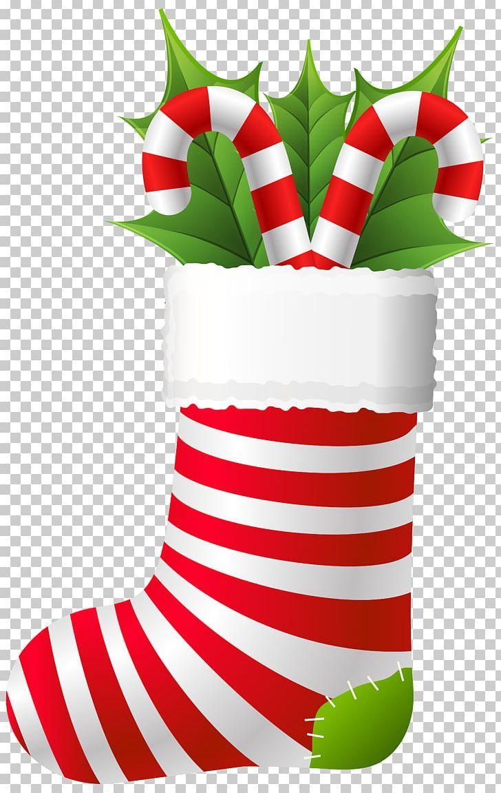 Christmas Stockings Christmas Ornament Candy Cane Png Candy Cane Christmas Christmas Candy Christ Christmas Stockings Candy Cane Cards Candy Cane Ornament