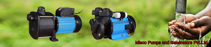 We are the Worlds best range of #pump #manufacturers and #generator #dealers in Bangalore. For further details Visit us: http://www.miecoindia.in/