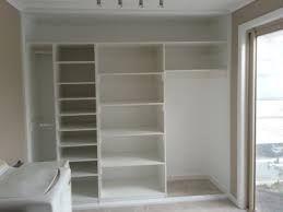 Image result for wardrobe storage