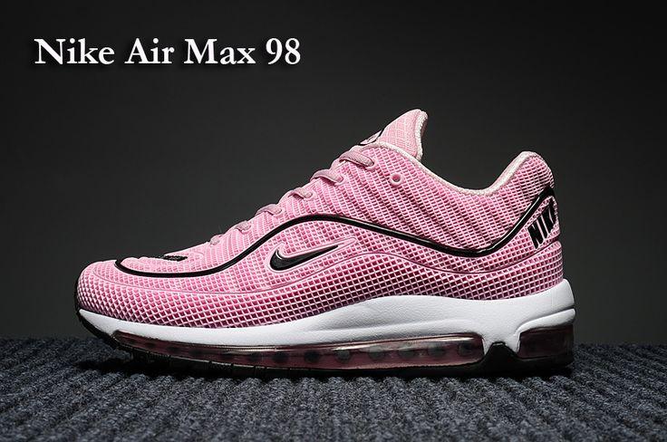 nike air max 98 mujer olive