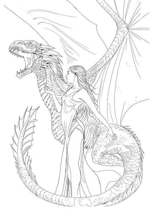 Line Drawing Game : Best game of thrones drawings ideas on pinterest