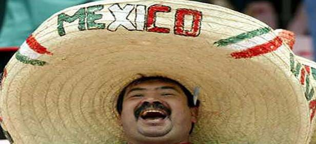 Religion in Mexico - Mexico Religion - Major Religions of Mexico