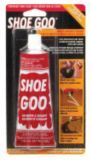 Shoe Goo II | Canadian Tire... need this to repair hunter boots!