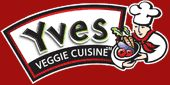 NO GMO- Yves Veggie Cuisine - All of Yves products are meatless and are better for you than their meat counterpart in either content, less calories, no cholesterol, less fat or even more protein!