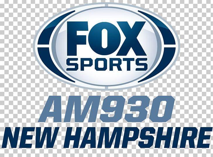 Image Result For Fox Sports Logo Fox Sports Sports Logo Logos