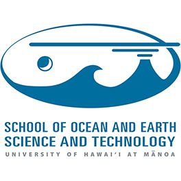 SOEST | School of Ocean and Earth Science and Technology