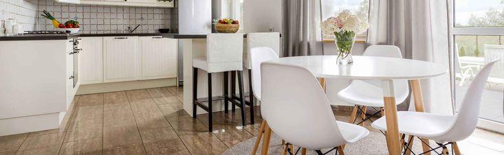 Cómo organizar y planear una reforma en casa