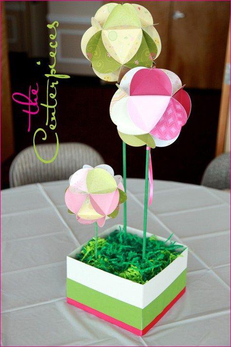 Dol - First Birthday Party centerpiece #babyshowerideas4u  #birthdayparty  #babyshowerdecorations  #bridalshower  #bridalshowerideas  #babyshowergames  #bridalshowergame  #bridalshowerfavors  #bridalshowercakes  #babyshowerfavors  #babyshowercakes