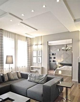 Ceiling tiles / drop ceiling