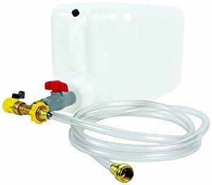 Camco 65501 Do It Yourself Boat Winterizer
