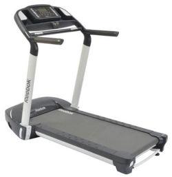 #Sprzęt do #fitness i #gimnastyki http://www.sk-sport.pl/pol_n_Sprzet-fitness-153.html