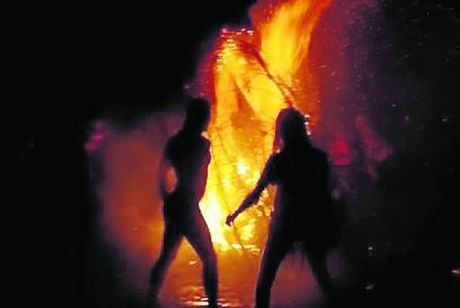 Bealtaine Festival: One of the most significant dates in prehistoric and early historic Ireland was the Festival Of Bealtaine. The first of May is the ancient festival of Bealtaine or Beltane, the cross quarter day marking the midway point between The Spring Equinox and The Summer Solstice.