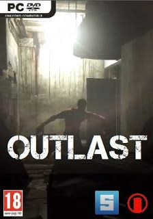 Download PC Game Outlast 2013 Full Free
