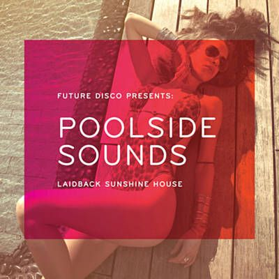 Found Foreign Language (Will Saul & Tam Cooper Remix) by Flight Facilities Feat. Jess with Shazam, have a listen: http://www.shazam.com/discover/track/53836813