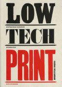 Waitaki District Libraries catalog › Details for: Low-tech print