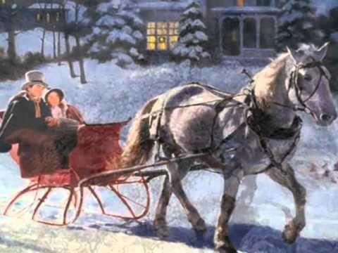 Vždyť jsou vánoce...♥♥♥(Kety)♥♥♥