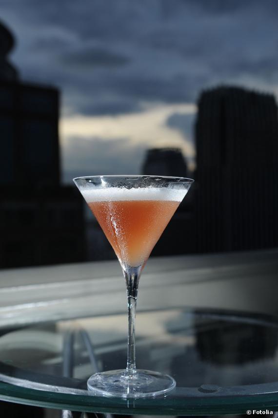 Fleur de sureau cocktail dresses