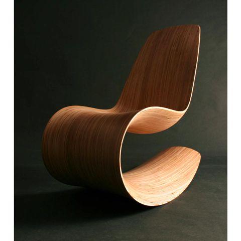 Savannah Rocker 3Rocks Chairs, Rocker Iii, Design Maker, Chairs Porn, Interiors Design, Furniture Chairs, Fun Chairs, Savannah Rocker, Chairs Design
