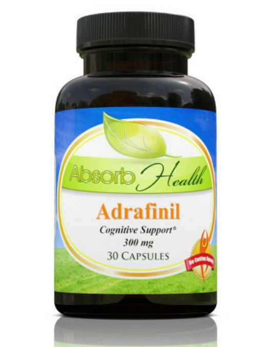 Have you tried out adrafinil from absorb health? This brain power  supplement is the wildest ->http://improveyourbrainpower.org/adrafinil-from-absorb-health-my-favorite-bottle
