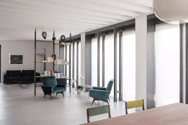 yeni trend ev dekorasyonları 2018  #günaydın #hayırlıcumalar #CumanızMübarekOlsun #UygunFiyatdannTTVerilirr #dekorasyonfikirleri #dekorasyonbilgi #decoration #dekorasyon #love #design #home #luxury #photography
