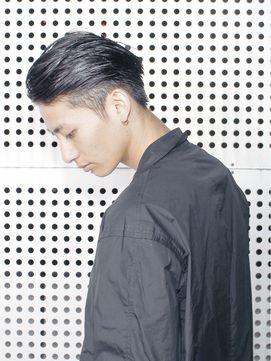 ALBUM SHIBUYA【アルバム シブヤ】【ALBUM渋谷】クリエイティブツーブロック_130