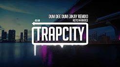 Keys N Krates - Dum Dee Dum (JiKay Remix) [OFFICIAL] - YouTube