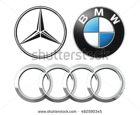 Best Different Logos And Signs Images On Pinterest Kiev - Car signs logos