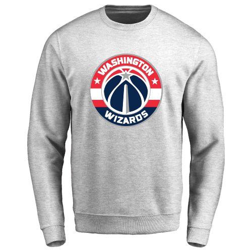 Washington Wizards Design Your Own Crewneck Sweatshirt - $51.99