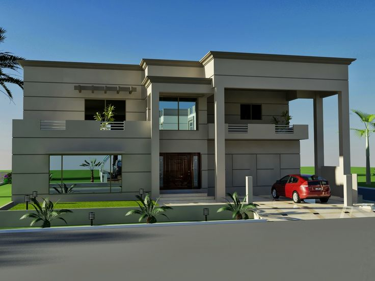 44 best House images on Pinterest Architecture Modern house