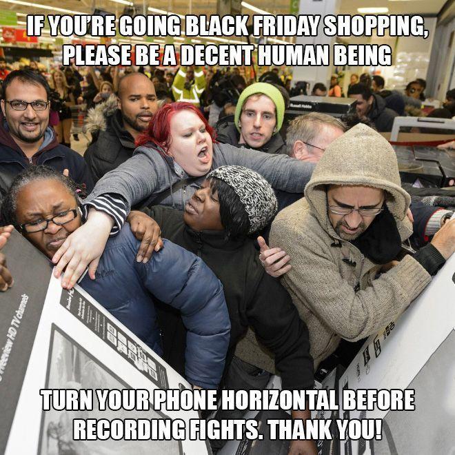 Black Friday Memes Die 50 Sparen Black Friday Memes Die 50 Sparen Funny Gallery Black Die Epictexts Fri In 2020 Freitag Lustig Memes Humor Freitag Meme