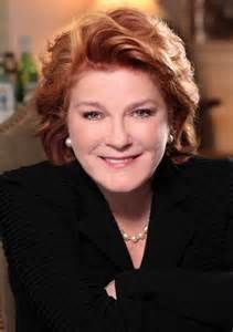 Kate Mulgrew 2017: Hair, Eyes,