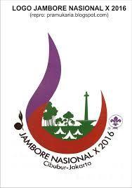 Jambore Nasional X 2016